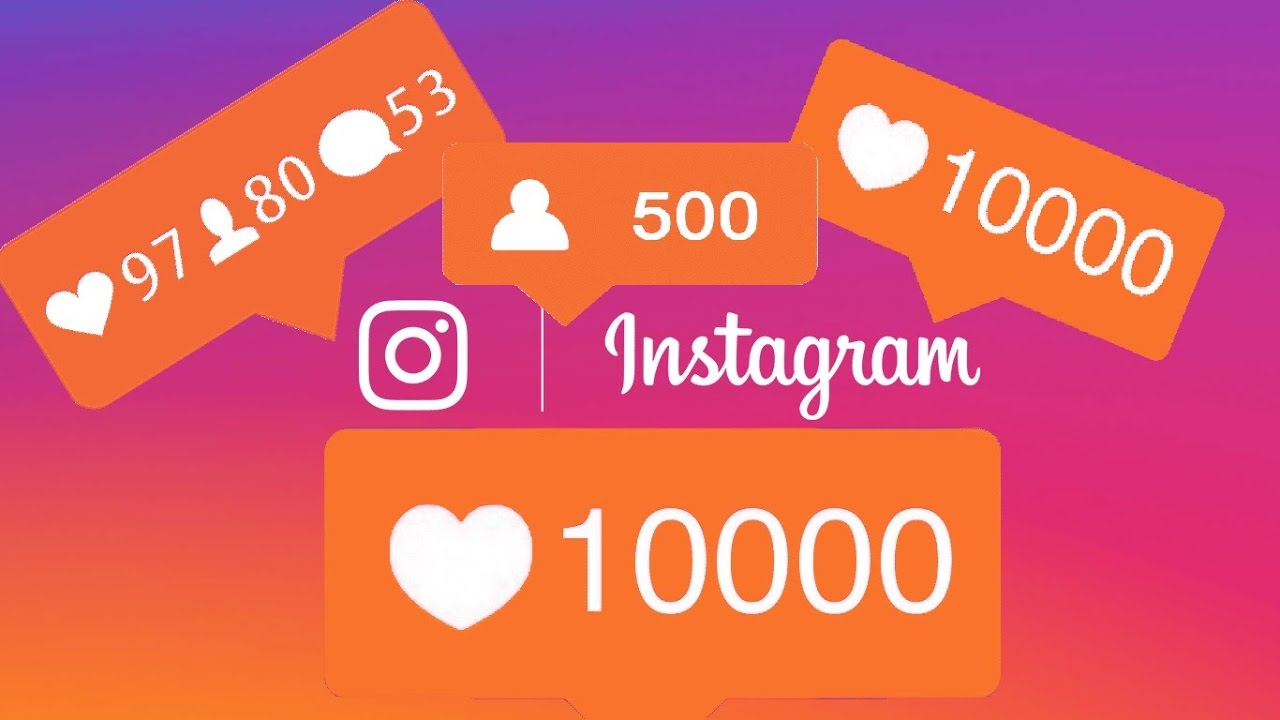 How to Get More Followers on Instagram – How to Get More Followers in a Snap