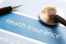 Health Insurance Rate Or the Entire Cost of Health Care Insurance?