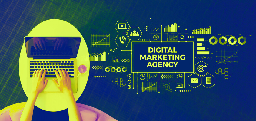 The Advantages of Digital Marketing Strategies