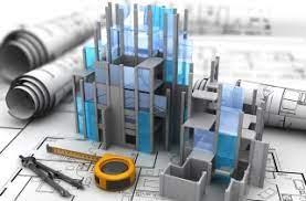 Pre Construction Terminefication