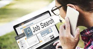 Tips to Get Government Jobs – Top 3 Techniques