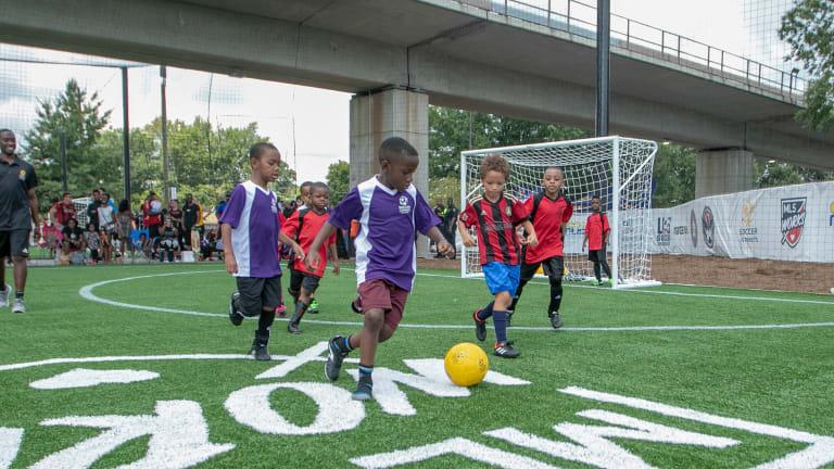 Online Soccer Game Tips For Beginners