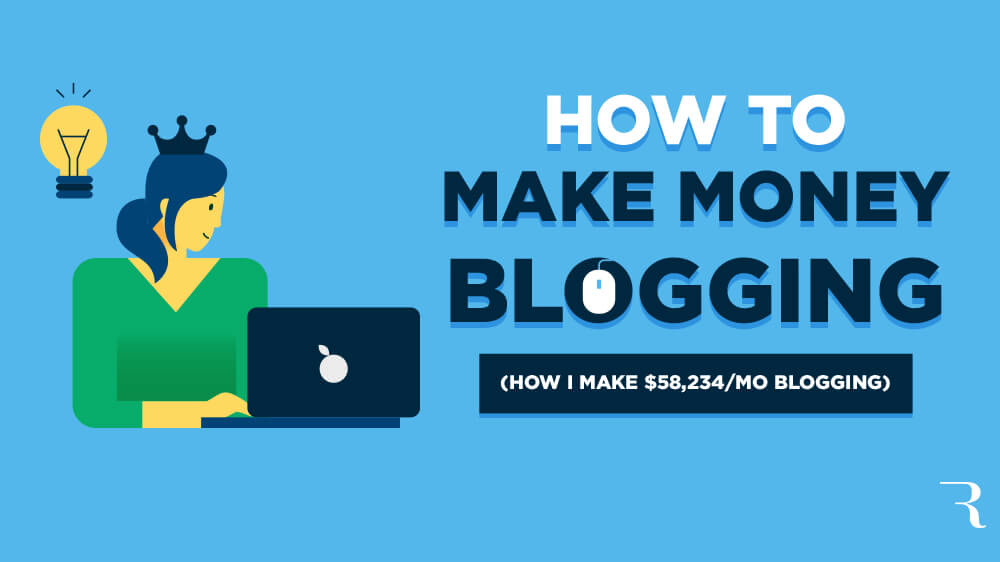 The Best Ways to Make Money Online With a WordPress Blog