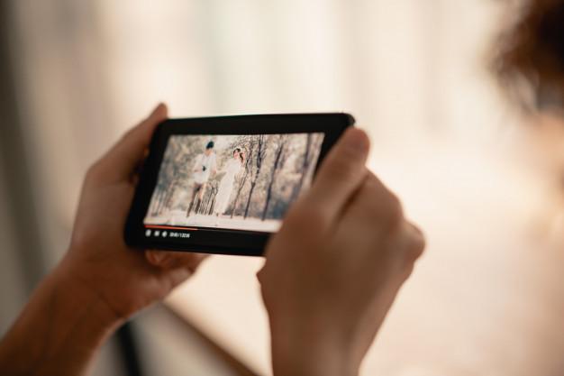 Free Download Online Movies