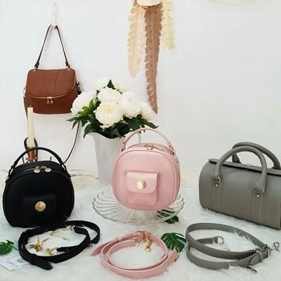 Some Quick Tips to Buy Handbags