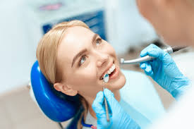 What To Look For In A Dentist Academy