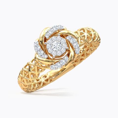 Where to Buy Diamond Engagement Rings